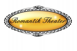 Logo2 Romantik Theater
