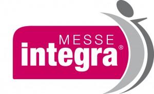 integra_logo_2011_final