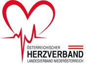 Herz_NOE