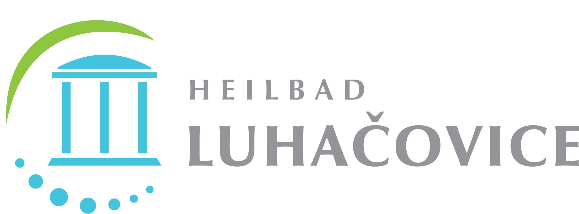 L LUHACOVICE_NJ_vek