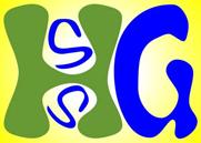 Logo_HSSG