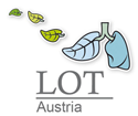 Logo_LOT_Austria
