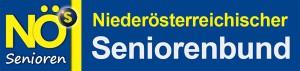 Niederösterreichischer Seniorenbund