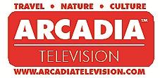 arcadiaTV_tm_Rot7cm3_081014 - Kopie