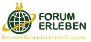 forum_erleben_besser