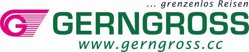 gerngross-logo-2012