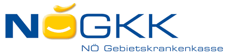 noegkk