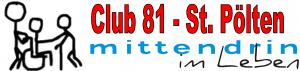 logo_club81
