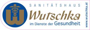 logo_sanitaetshausWutschka