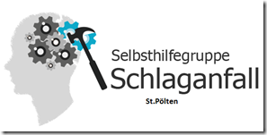 logo_selbsthilfegruppe_schlaganfall