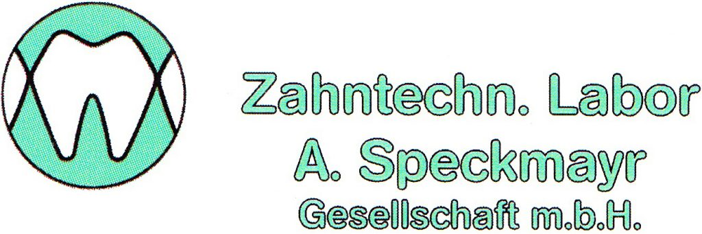 speckmayr_logo