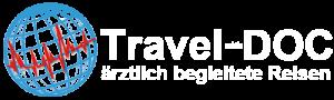 travelwithdoc