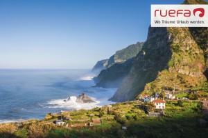 Fotos_Folder_Travel-Doc-Madeira