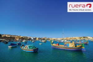 Fotos_Folder_Travel-Doc-Malta
