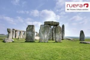Fotos_Folder_Travel-Doc-Suedengland-Stonehenge-S9