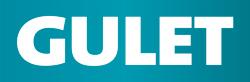 GULET_Logo_Wort_4c_NEG_2013