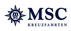 MSCKreuzfahrten_POS_druckfaehig