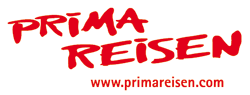 Prima_Logo_rot_www_300-dpi