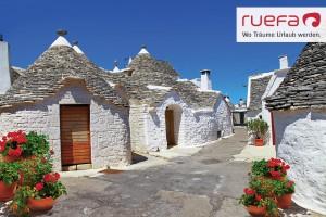 Fotos_Folder_Travel-Doc-Apulien-Alberobello