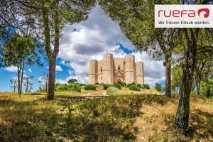 Fotos_Folder_Travel-Doc-Apulien-Castel-del-Monte