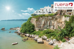 Fotos_Folder_Travel-Doc-Apulien-Vieste
