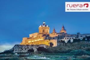 Fotos_Folder_Travel-Doc-Malta-Mdina