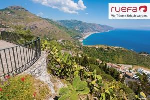 Fotos_Folder_Travel-Doc-Sizilien-Taormina