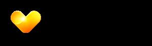 Neckermann_Reisen_hori_srgb_max80mm