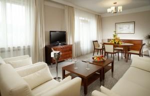 images_alexandria_alexandria-pokoj-apartma-1