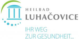 logo_heilbad_luhacovice