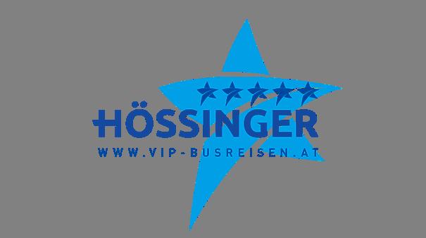 hoessinger2019